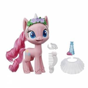 My little pony Pinkie pie.12 см.