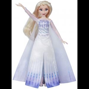 Кукла Эльза Холодное сердце. Elsa Frozen
