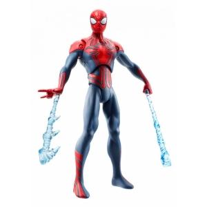 Человек-паук, Spider Man