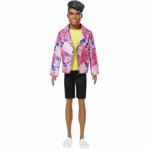Кукла Кен Ken из серии Барби Barbie