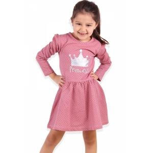 Платье Breeze girls